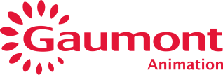 Gaumont_Animation_logo.svg.png