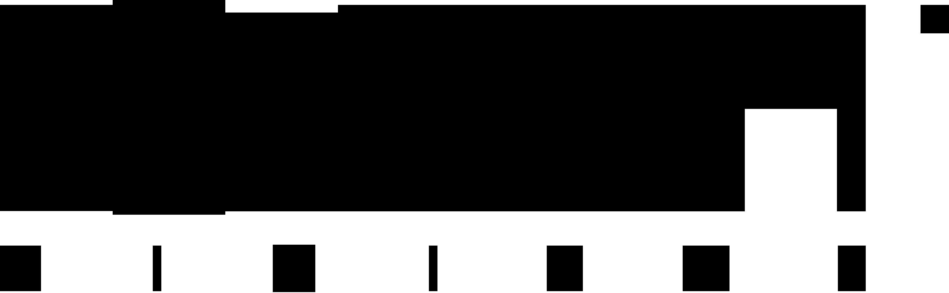mathieu fiorentini  u2013 game sound designer
